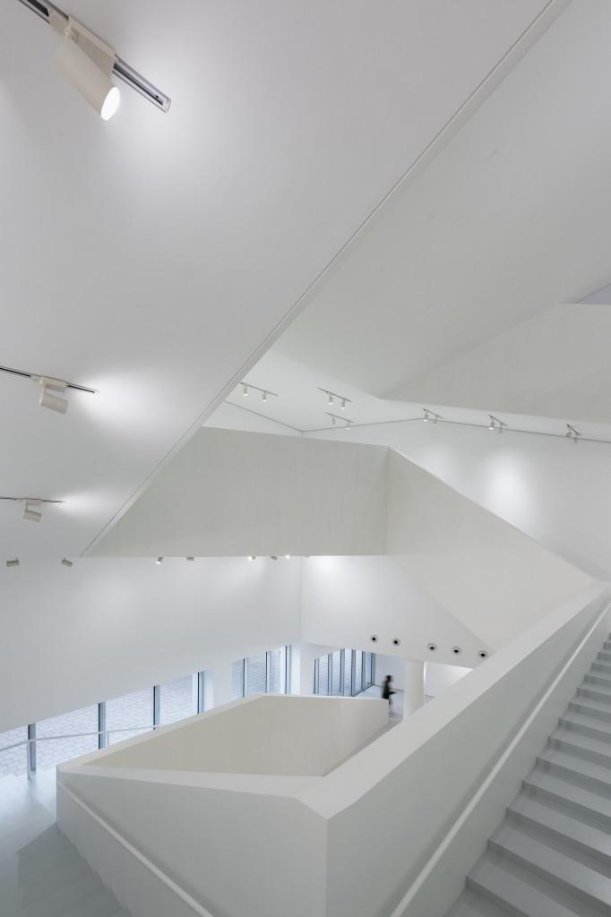 Di Yuan Gallery