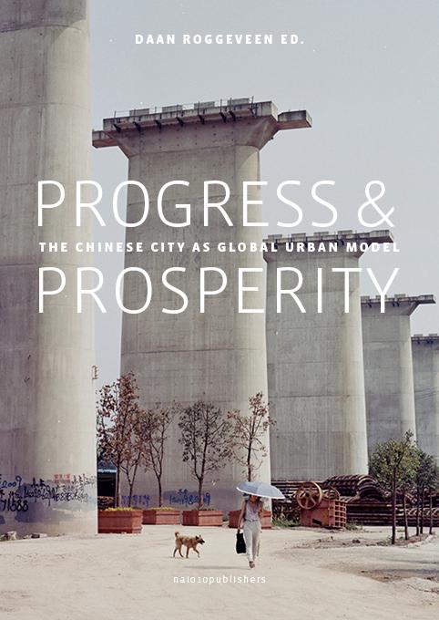 Progress & Prosperity across the US