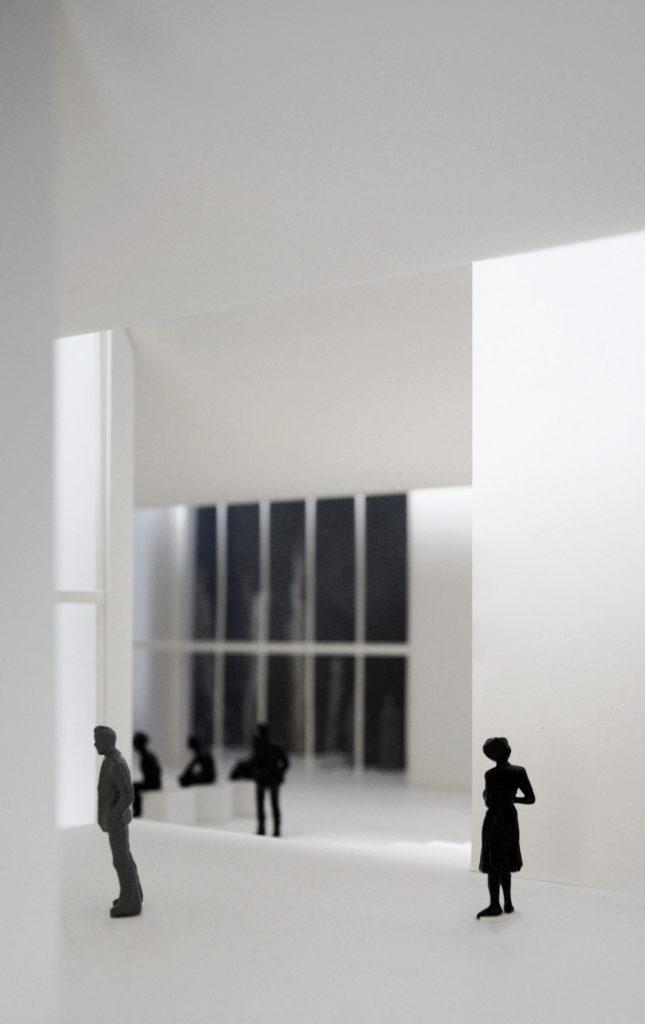 Ginkgo Gallery