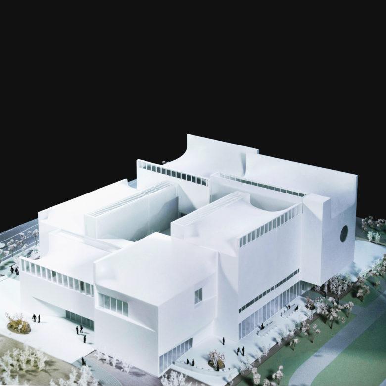 Cheng Shifa Museum